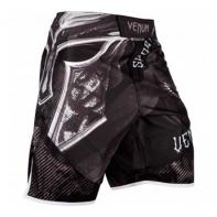 MMA Venum Shorts Gladiator 3.0