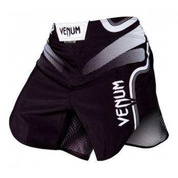 MMA Venum Shorts Tempest
