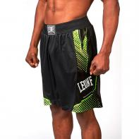 Shorts boxing Leone Blitz