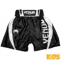 Shorts Boxing Venum Elite Kids