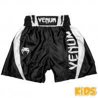 Shorts Boxing Venum Elite Kids