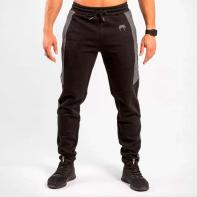 Venum Connect Track Pants schwarz / schwarz