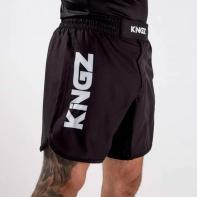MMA-Hose Kingz Kore