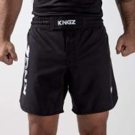 MMA Kingz Royalty Hose