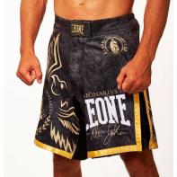 MMA Shorts Leone Legionarivs II