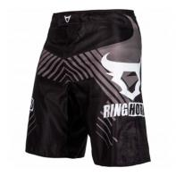 MMA Shorts Ringhorns Charger