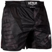 MMA Venum Shorts AMRAP