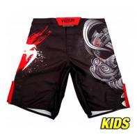 MMA Venum Shorts Koi 2.0 Kids