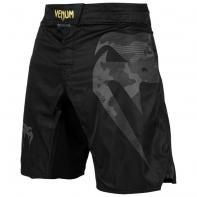 MMA Venum Shorts Light 3.0 black