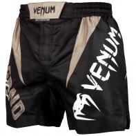 MMA Venum Shorts Underground King