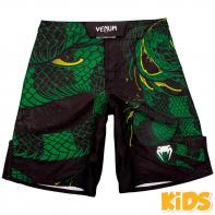 MMA Venum Shorts Viper 2.0 Kids