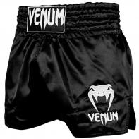 Muay Thai Short Venum Classic black