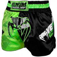 Muay Thai Short Venum Training  Camp
