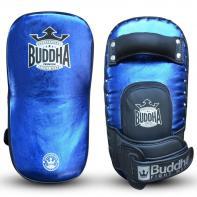 Thaipads S Buddha Curved Pro metallic blue