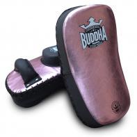 Thaipads S Buddha Curved Pro metallic pink