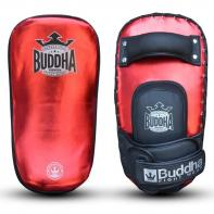 Thaipads S Buddha Curved Pro metallic red