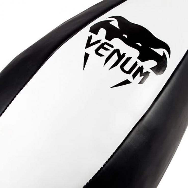 Pera Tear Drop Venum 95cm / 30kg