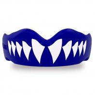 Mundschutz Boxen Safejawz Series Self - Fit  - Shark