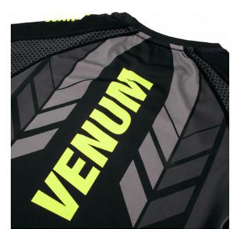 Rashguard Venum  Technical  2.0 l/s
