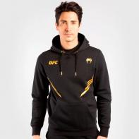 Venum Sweatshirt Mann Venum X UFC Replica Champion