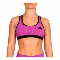 Bra Venum Essential Pink
