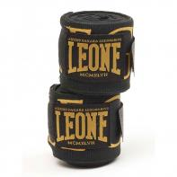 Boxbandagen Leone 3,5 Legionarius