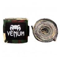 Boxbandagen Venum camo