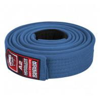 Blue belt BJJ Venum