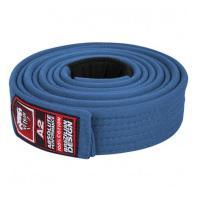 Blue belt BJJ Venum